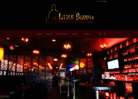 littlebuddhany.com