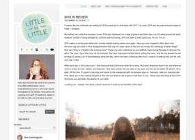 littlebylittleblog.com