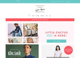 littlecactus.com.au