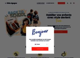 littlecigogne.com