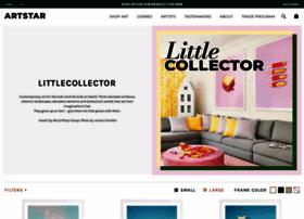 littlecollector.com