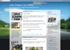 littlecottageinthecountry.blogspot.com