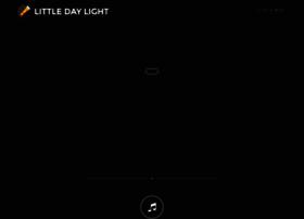 littledaylight.com