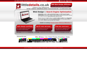 littledetails.co.uk