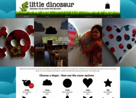 littledinosaur.com.au