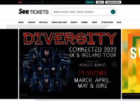 littledragon.seetickets.com