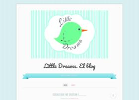 littledreamscreaciones.wordpress.com