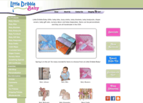 littledribble.com