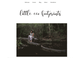 littleecofootprints.com
