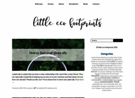 littleecofootprints.typepad.com