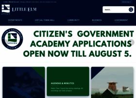 littleelm.org
