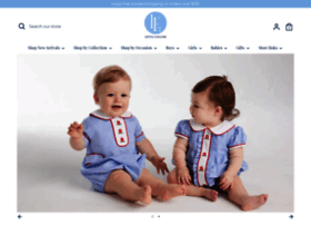 littleenglish.com