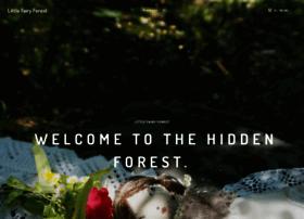 littlefairyforest.bigcartel.com