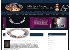 littlefawndesigns.com