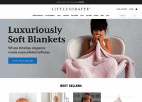 littlegiraffe.com