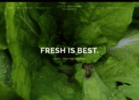 littlegrayfarms.com
