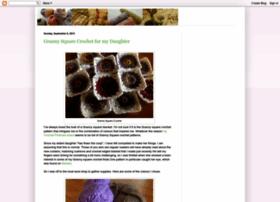 littlegreencottagedesigns.blogspot.com.au