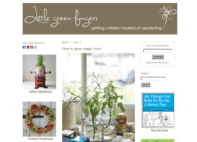 littlegreenfingers.com