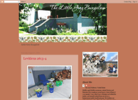 littlegreybungalow.blogspot.com