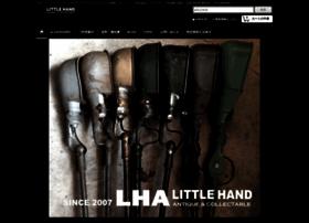 littlehand.ocnk.net