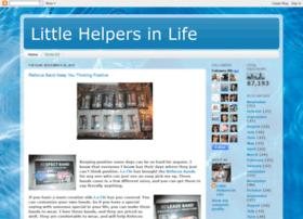 littlehelpersinlife.blogspot.com