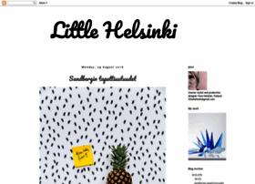 littlehelsinki.blogspot.de
