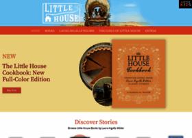 littlehousebooks.com