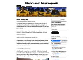 littlehouseontheurbanprairie.wordpress.com