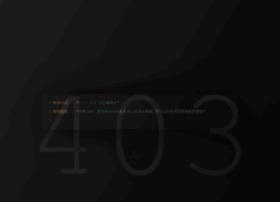littlehousewoodcarving.com