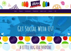 littlehug.com