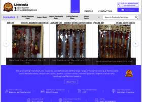 littleindiajaipur.com