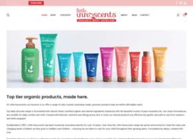 littleinnoscents.com.au