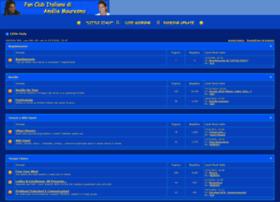 littleitaly.forumfree.net