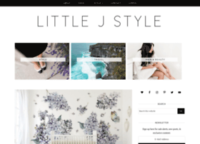 littlejstyle.com