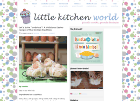 littlekitchenworld.it