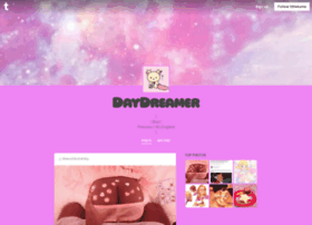 littlekuma.tumblr.com
