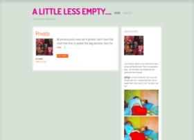 littlelessempty.wordpress.com