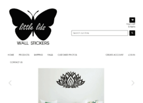 littlelids.com.au