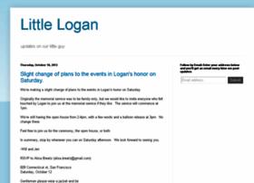 littleloganbreetz.blogspot.com