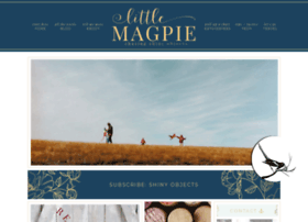 littlemagpie.org