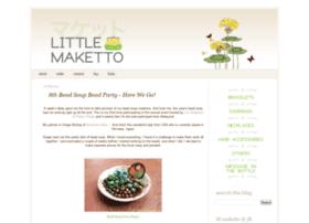 littlemake.blogspot.com