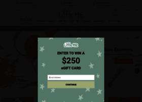 littleme.com