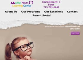 littlemindslc.com