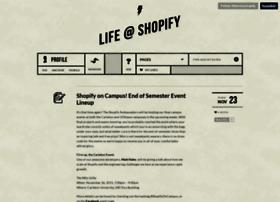 littlemissshopify.tumblr.com