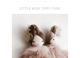 littlemisstippytoes.bigcartel.com