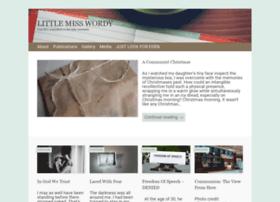 littlemisswordy.wordpress.com