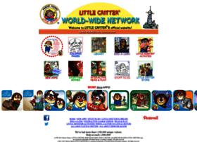 littlemonster.com