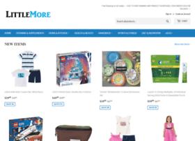 littlemore.com