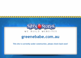 littlenaturebaby.com.au