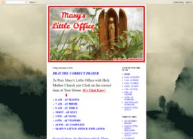 littleoffice.blogspot.ch